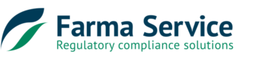 Farma Service – Regulatory Compliance Solutions